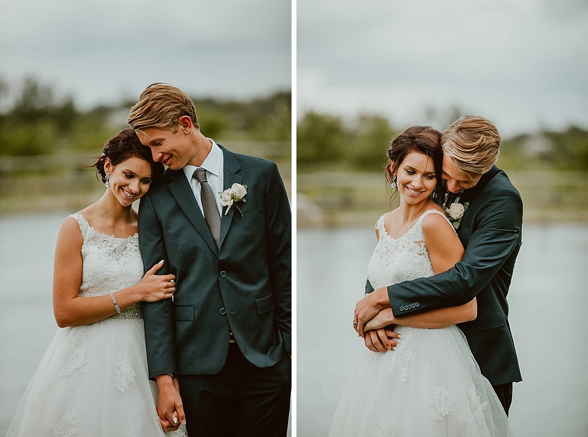 Kyle & Tynisha W 00056_Gina Brandt Photography.jpg