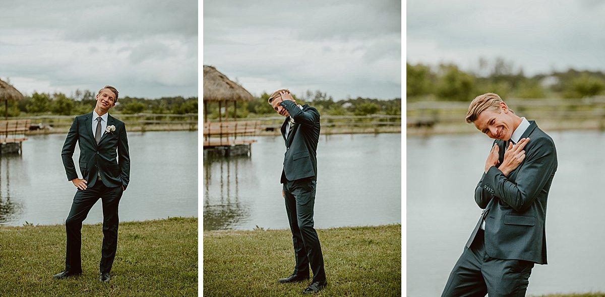 Kyle & Tynisha W 00058_Gina Brandt Photography.jpg