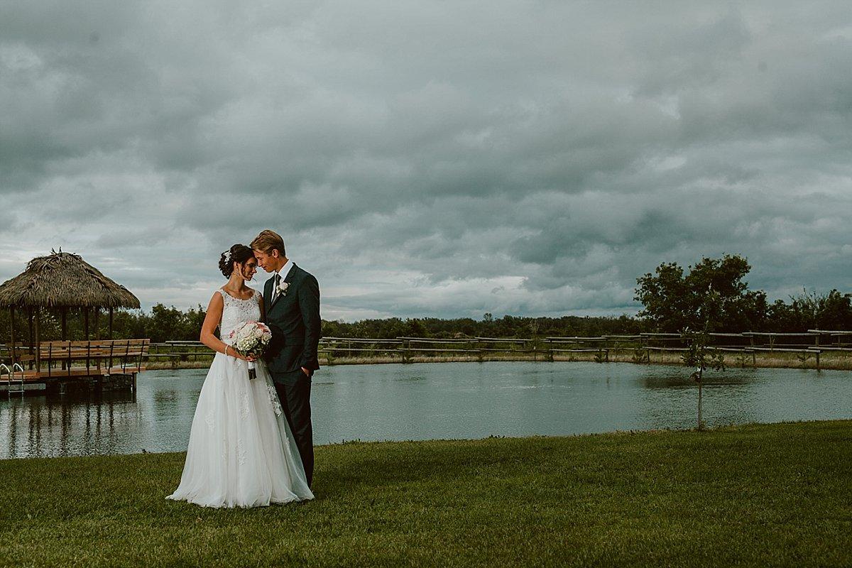 Kyle & Tynisha W 00065_Gina Brandt Photography.jpg
