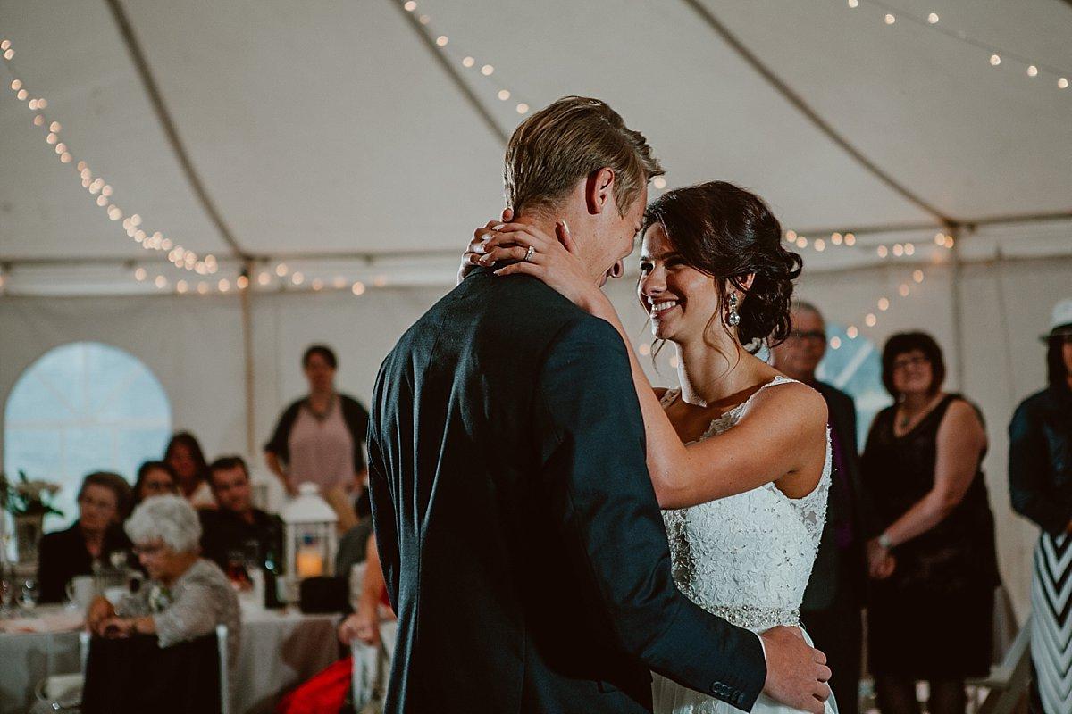 Kyle & Tynisha W 00070_Gina Brandt Photography.jpg