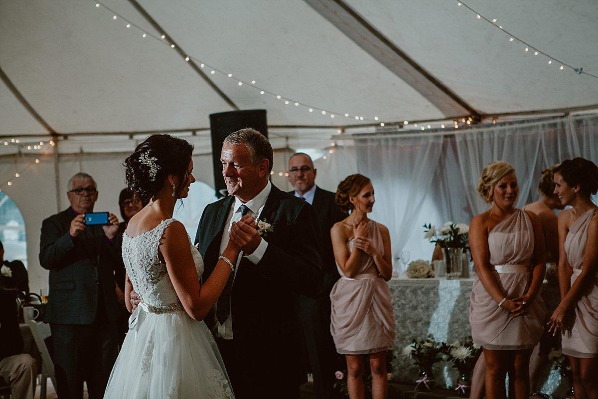 Kyle & Tynisha W 00072_Gina Brandt Photography.jpg