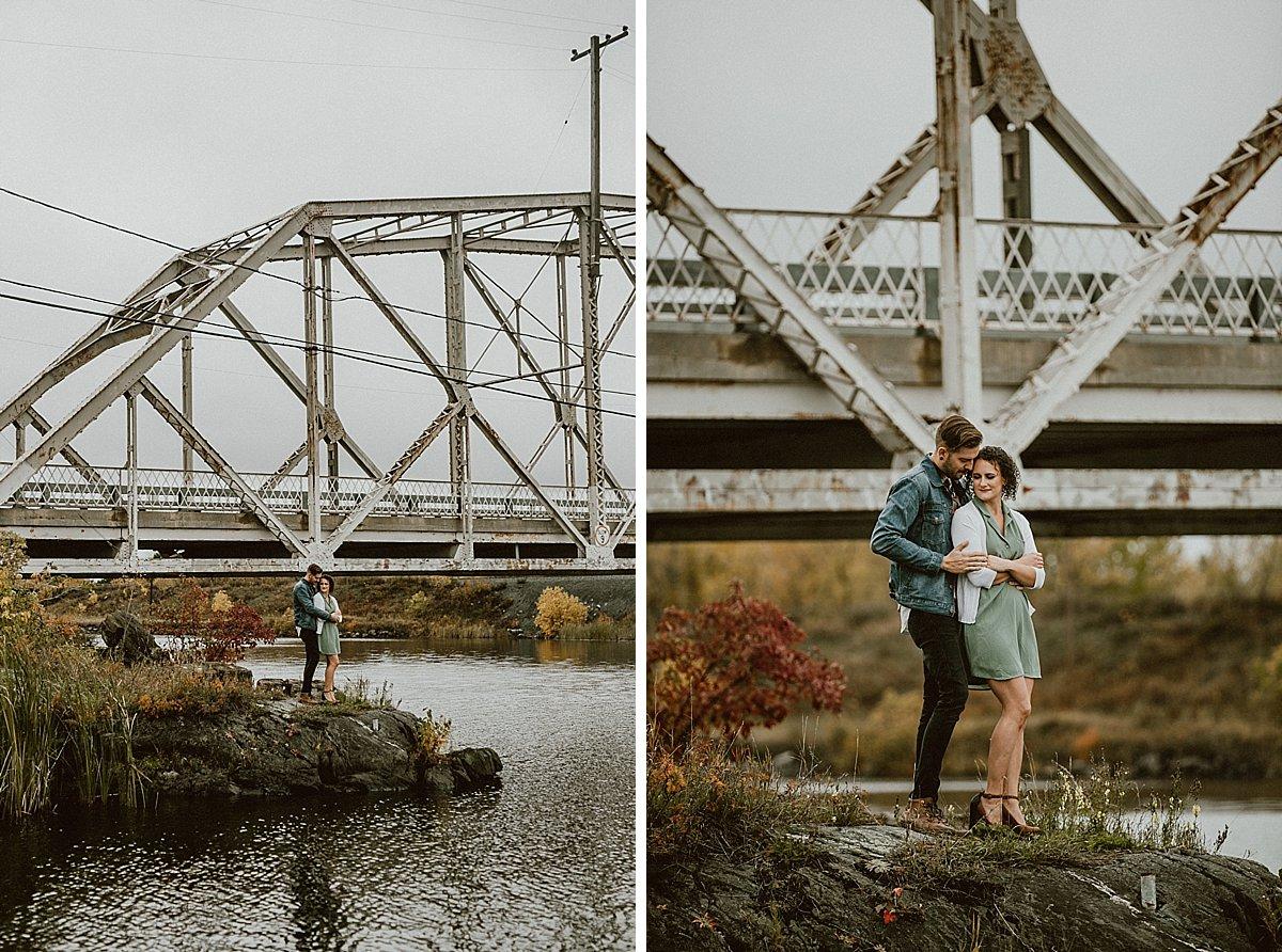 Allen & Janessa-19_Gina Brandt Photography.jpg