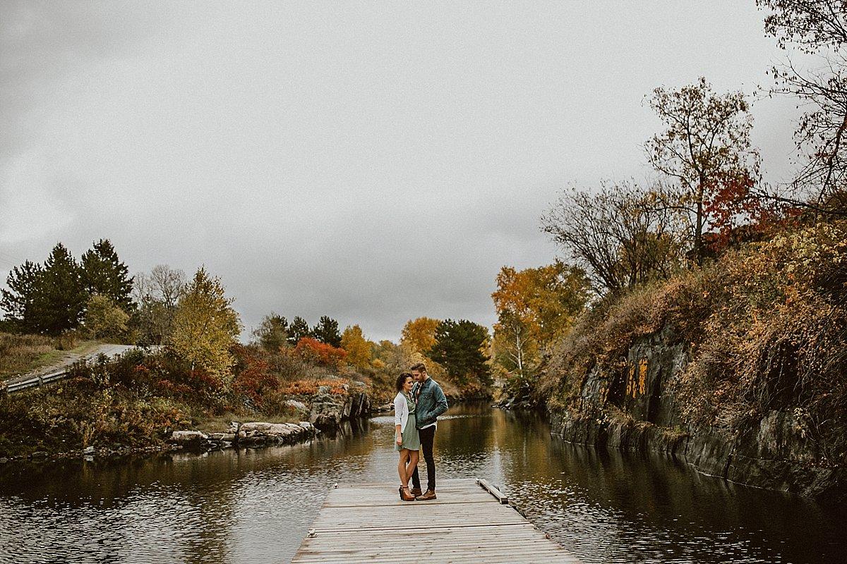 Allen & Janessa-73_Gina Brandt Photography.jpg