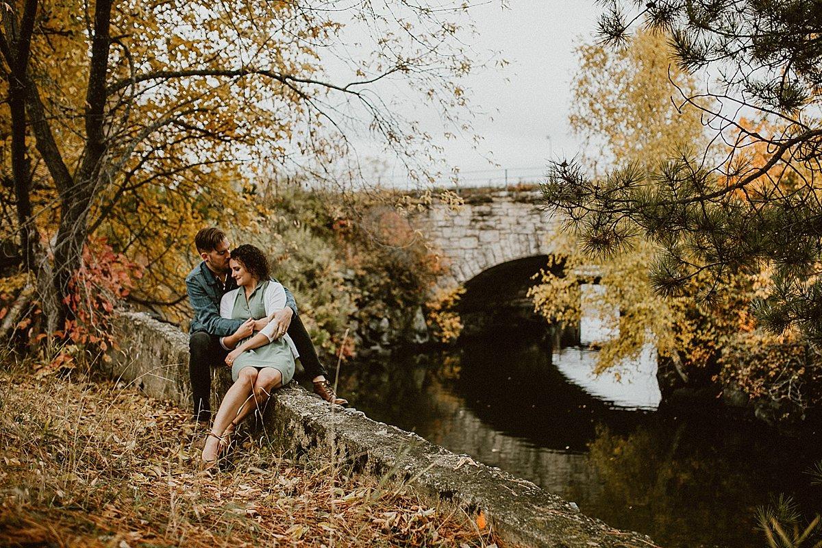Allen & Janessa-129_Gina Brandt Photography.jpg