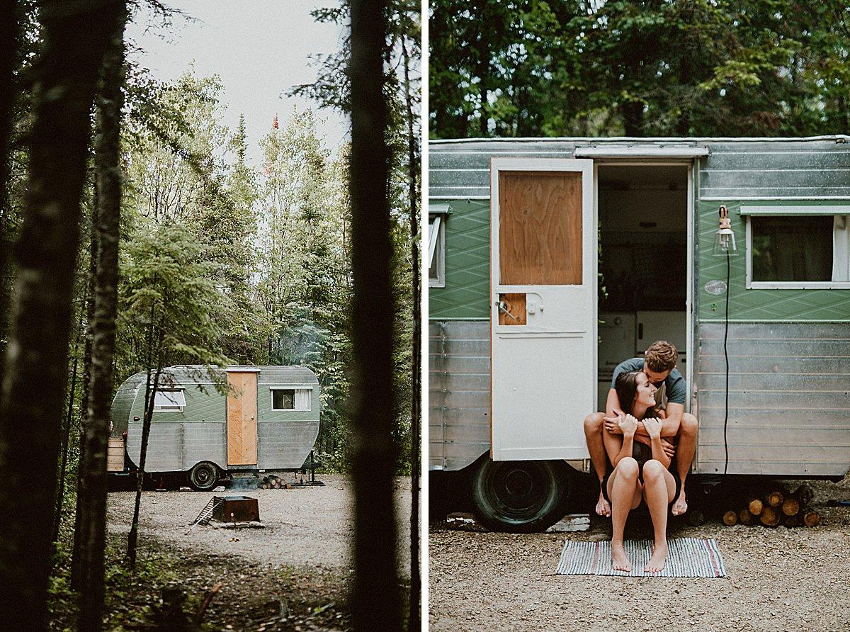 N&K Camper-50_Gina Brandt Photography.jpg