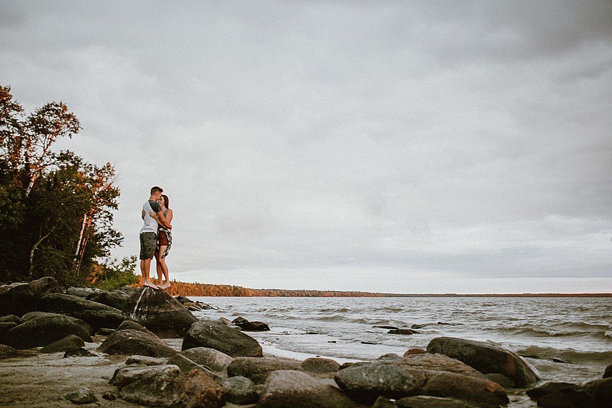 N&K Camper-135_Gina Brandt Photography.jpg