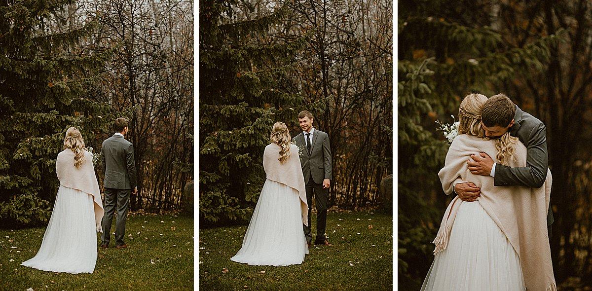 Marshall & Lindsey A-99_Gina Brandt Photography.jpg