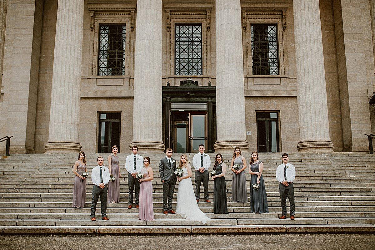 Marshall & Lindsey A-170_Gina Brandt Photography.jpg