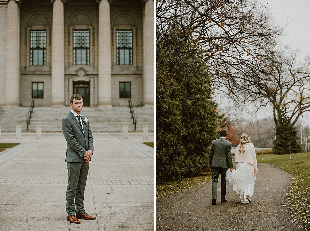 Marshall & Lindsey A-205_Gina Brandt Photography.jpg