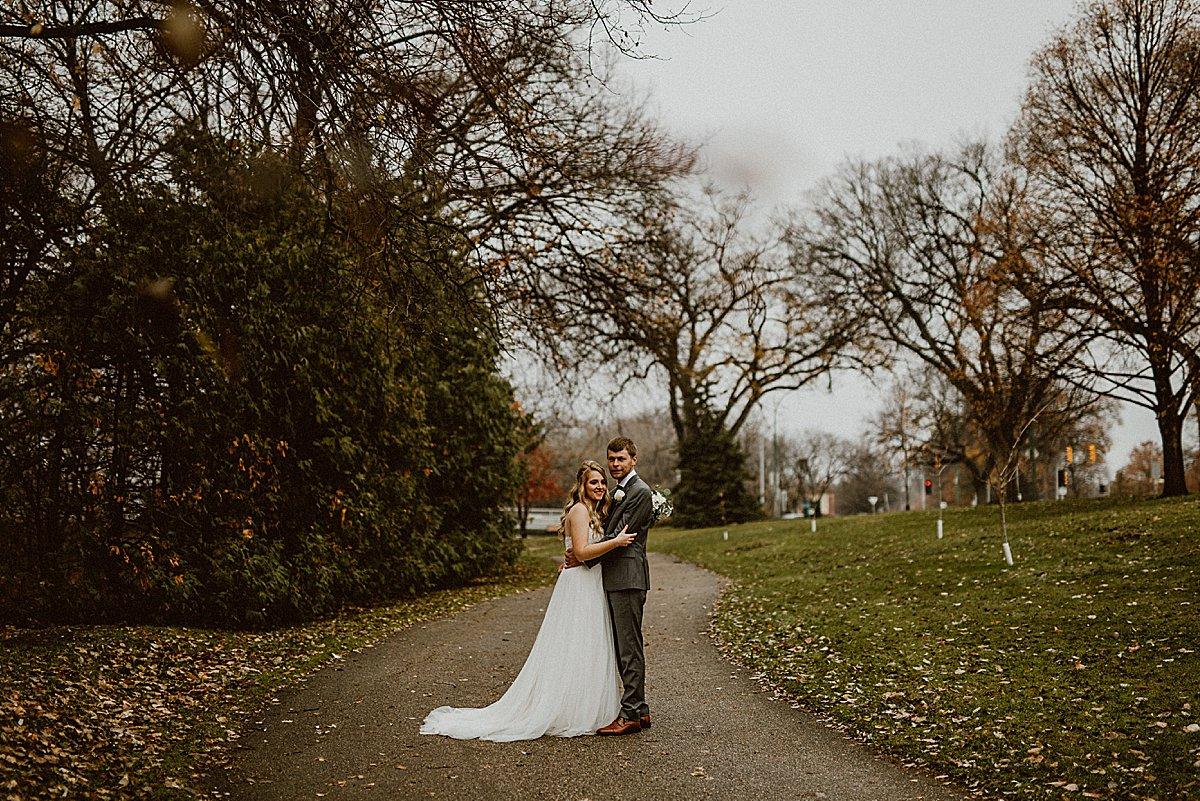 Marshall & Lindsey A-236_Gina Brandt Photography.jpg