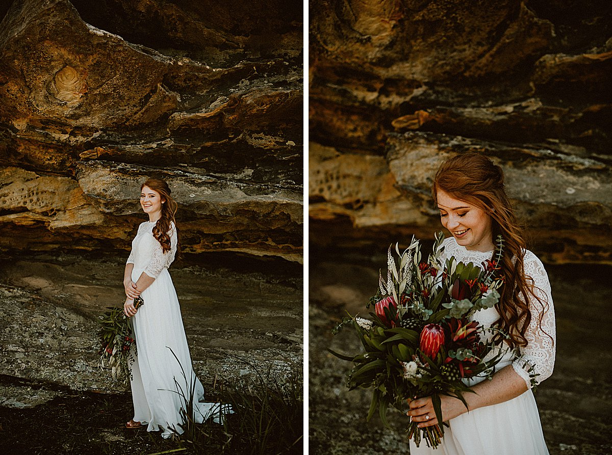 Keith & Ainslie A-371_Gina Brandt Photography.jpg