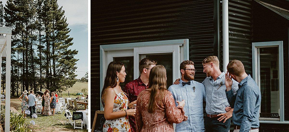 Keith & Ainslie A-769_Gina Brandt Photography.jpg