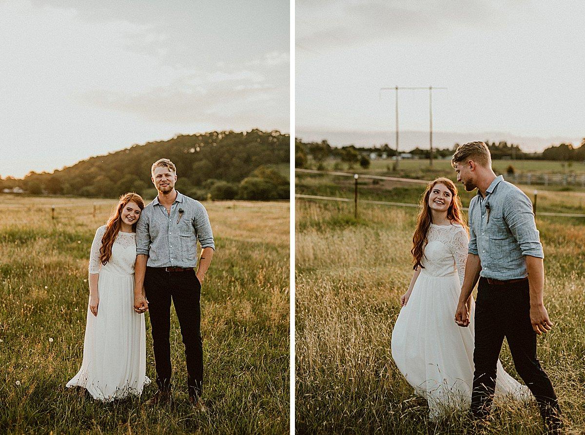 Keith & Ainslie A-997_Gina Brandt Photography.jpg