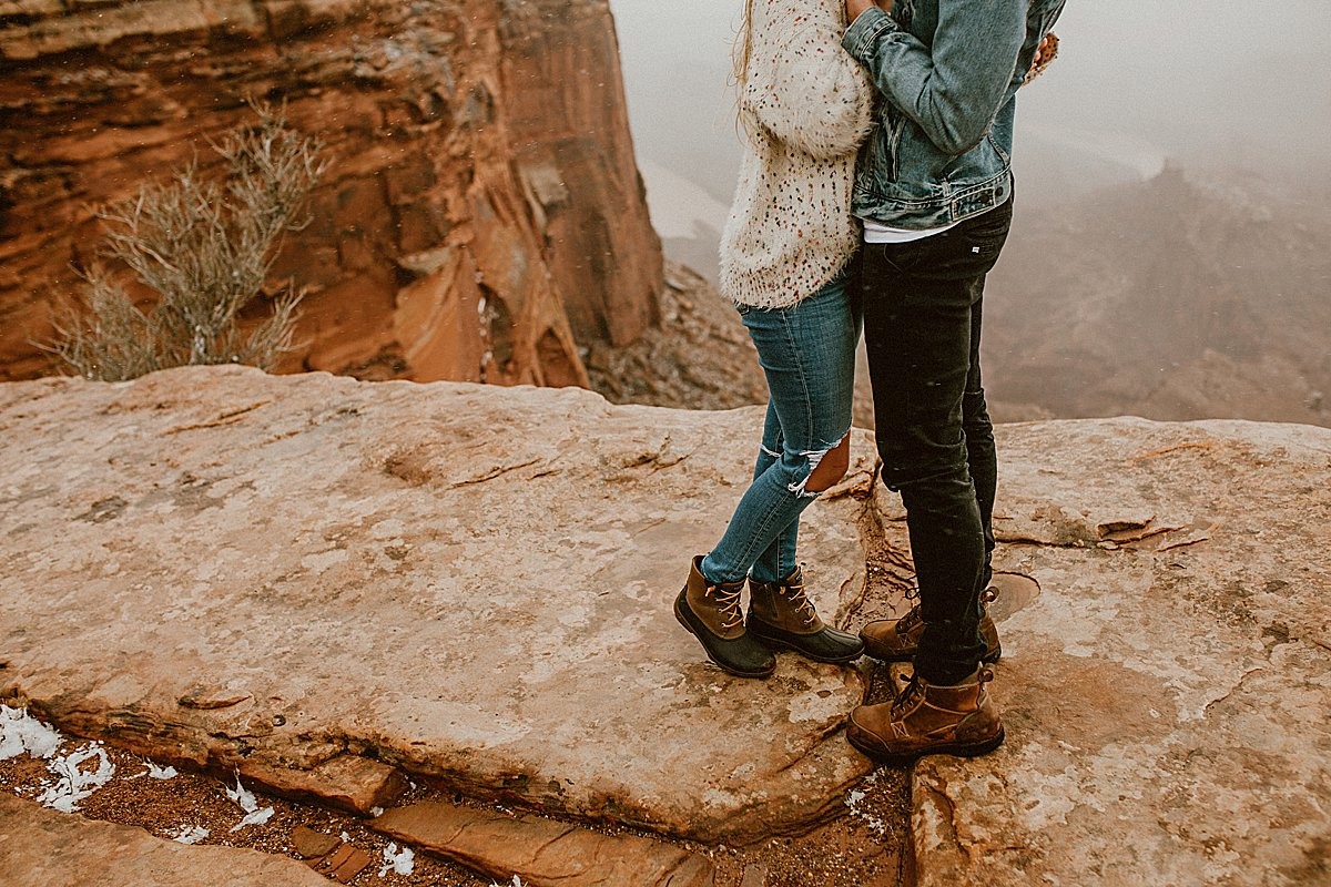 Moab Jared & Chelsea-4_Gina Brandt Photography.jpg
