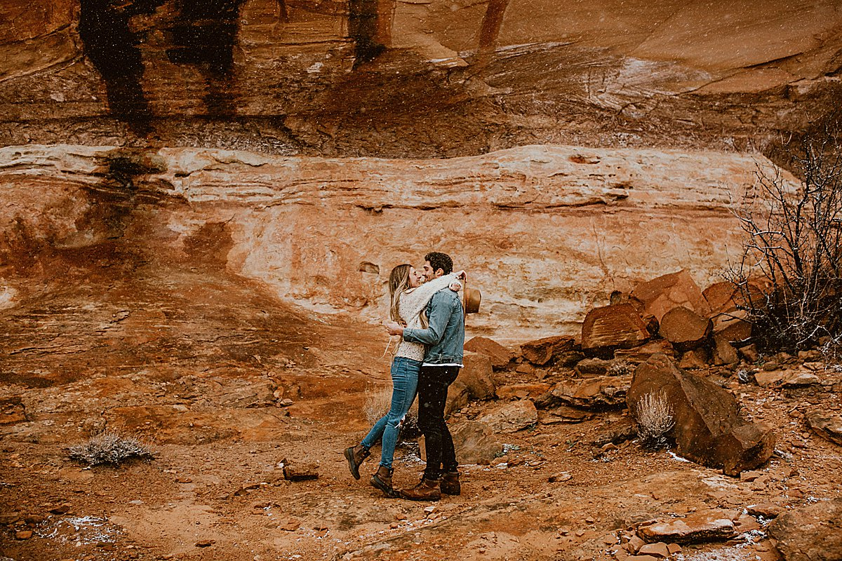 Moab Jared & Chelsea-8_Gina Brandt Photography.jpg