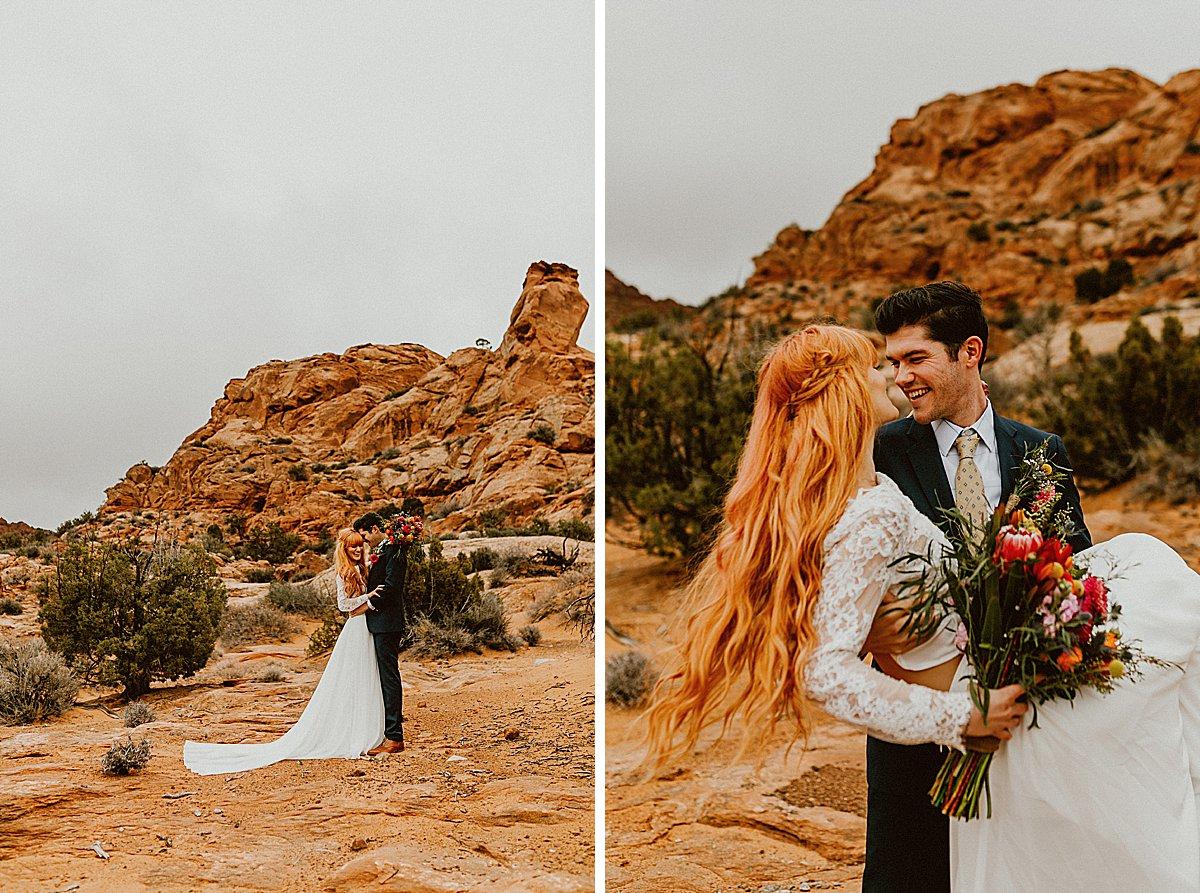 Moab Elopement-2_Gina Brandt Photography.jpg