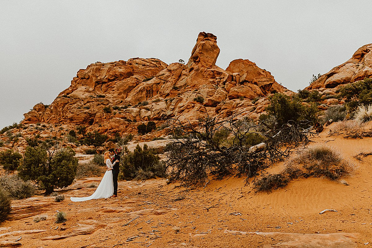Moab Elopement-1_Gina Brandt Photography.jpg