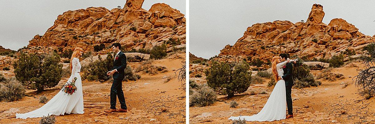 Moab Elopement-7_Gina Brandt Photography.jpg