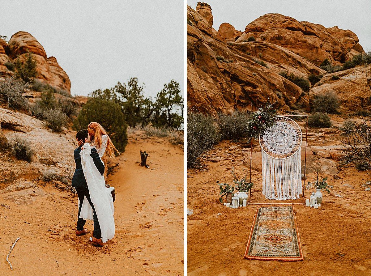 Moab Elopement-10_Gina Brandt Photography.jpg