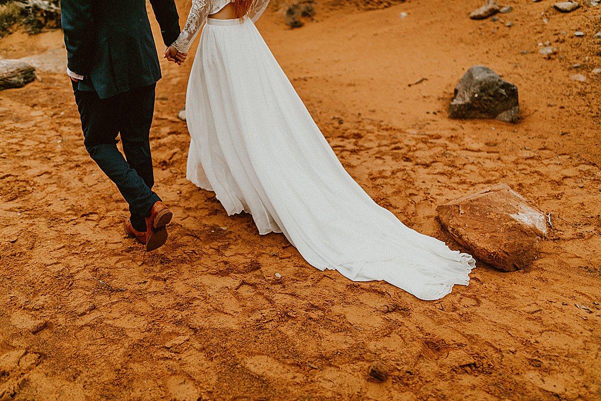 Moab Elopement-12_Gina Brandt Photography.jpg