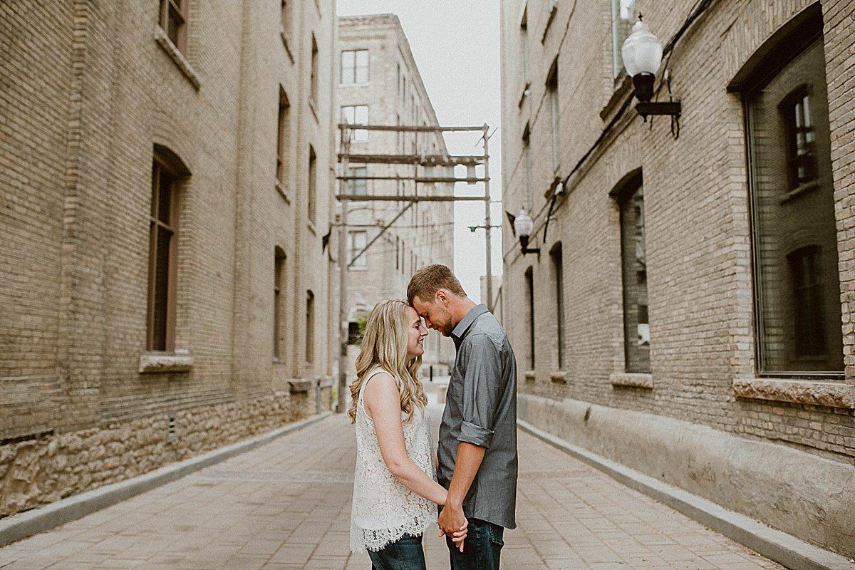 Lindsey & Marshall A-35_Gina Brandt Photography.jpg