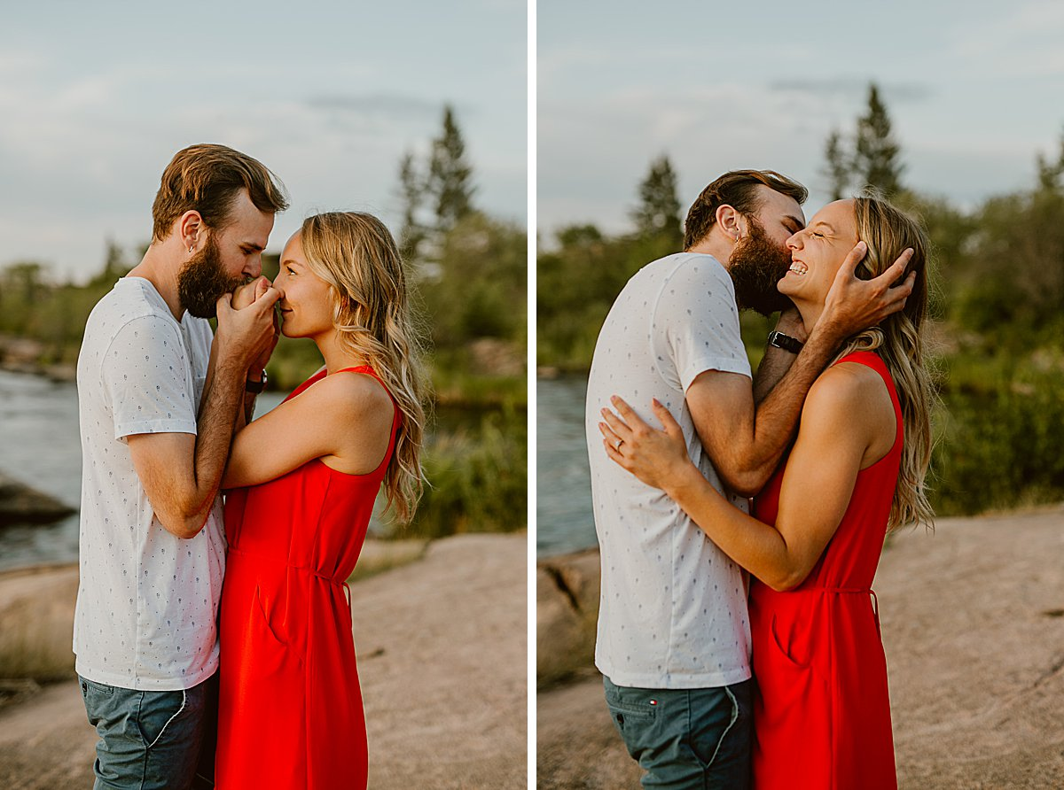 Amber & Matt-90_Gina Brandt Photography.jpg