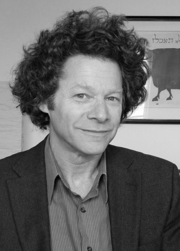 Peter Cole, translator