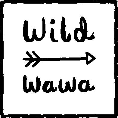 wild wawa.png
