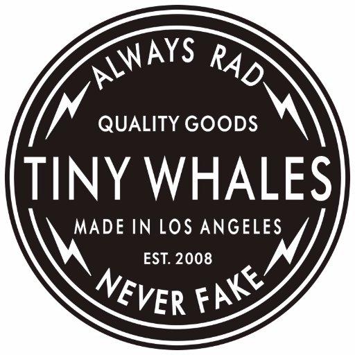 TinyWhales.jpg
