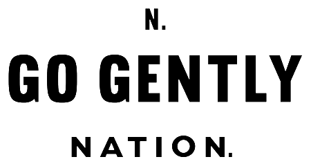 go gently logo.png