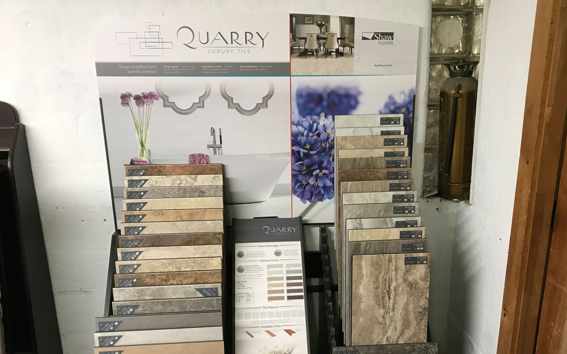 Quarry-LuxuryTile-Samples-Web.jpg