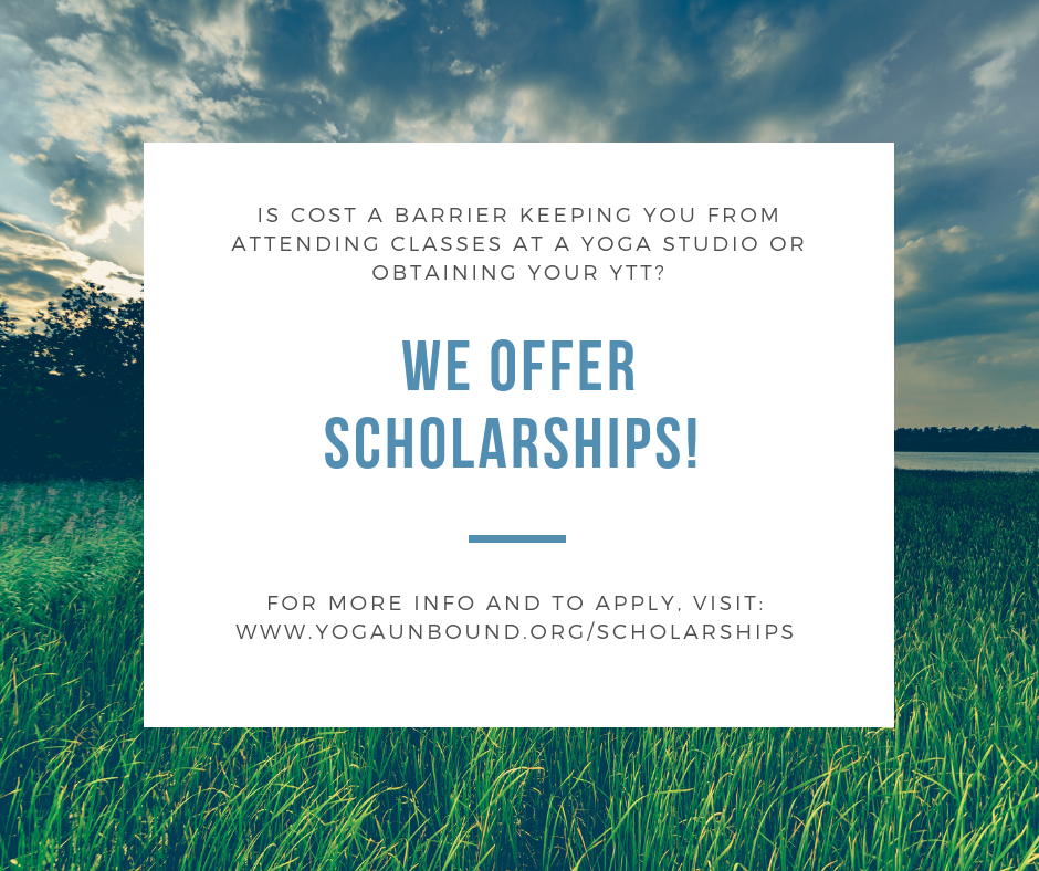 1WE OFFER SCHOLARSHIPS!.png