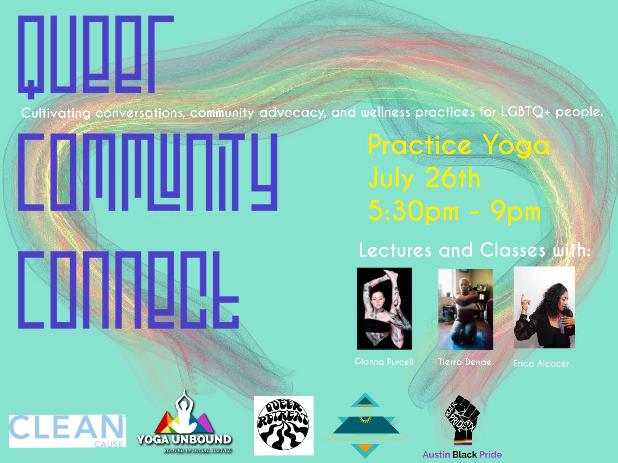 Queer Community Connect Fundraiser Austin Texas 2019.jpg