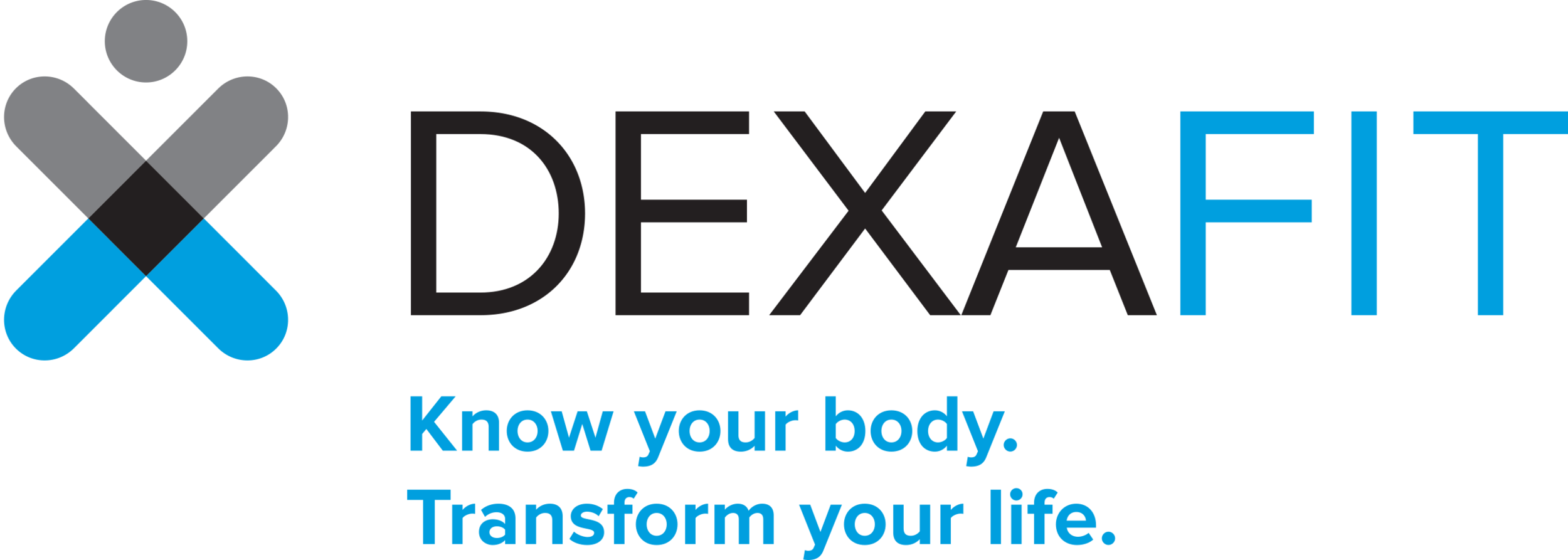 Dexifit_withtag_3 (1).png