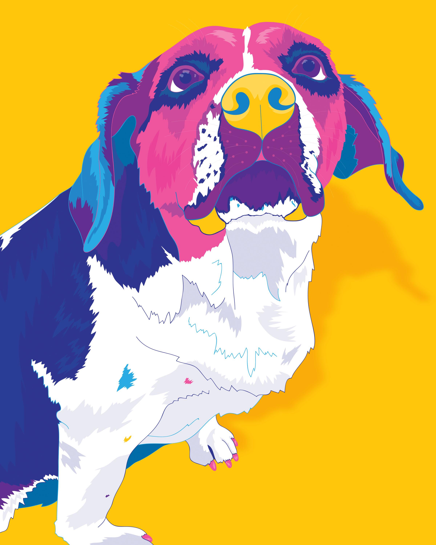 FINAL PRINT_Ruby.Pam_Single Pet Portrait_PopArtStyle.jpg