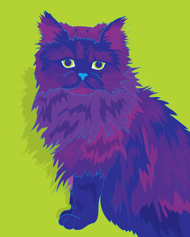 FINAL PRINT_Salem.Pam_Single Pet Portrait_PopArtStyle.jpg