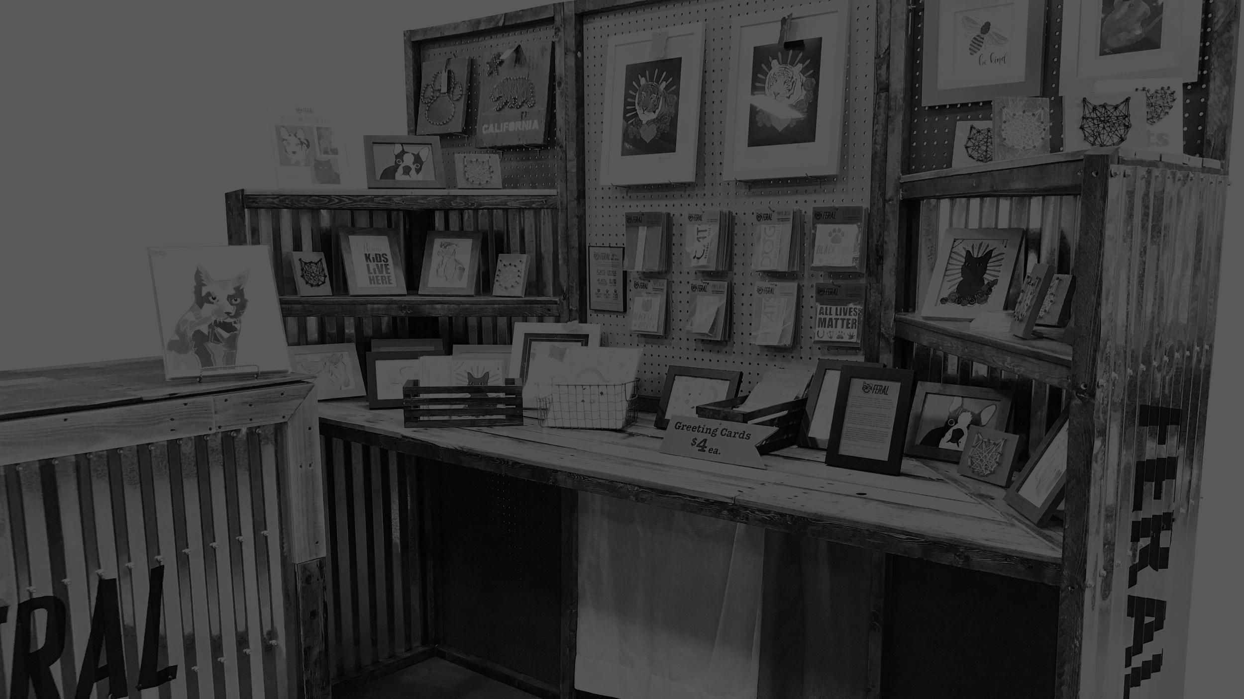 booth-setup.jpg