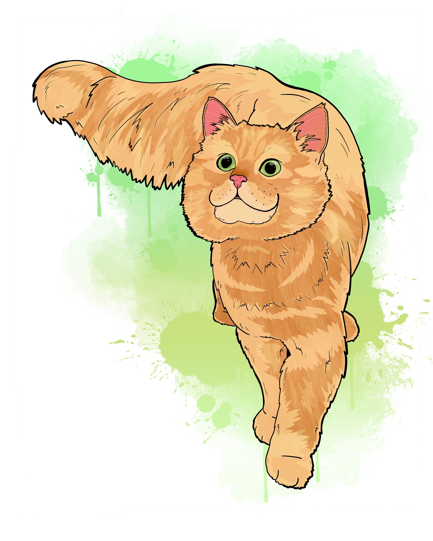 Simply Cats.jpg