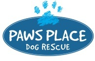 Learn more at PawsPlace.org