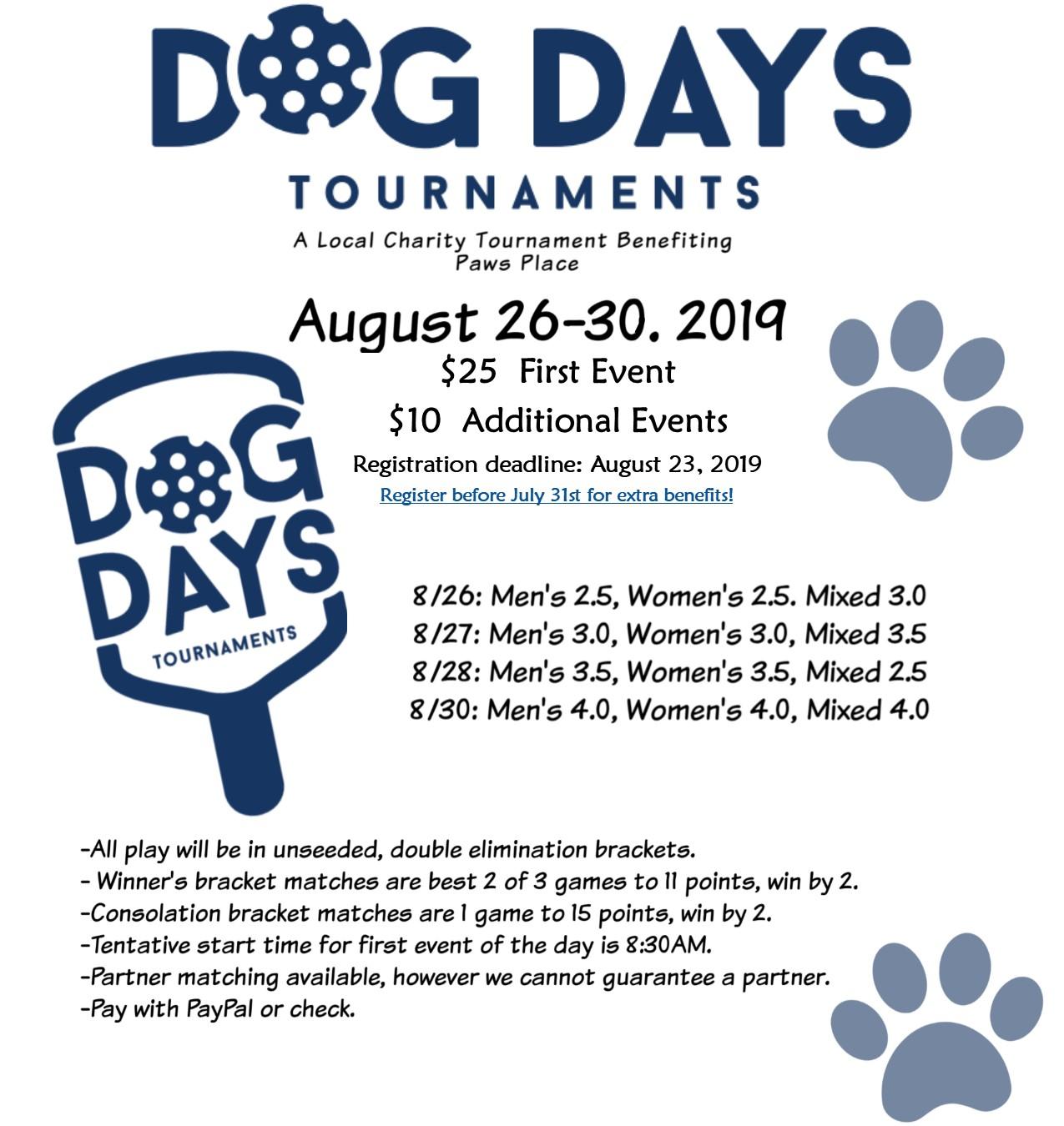 Dog Days website.jpg