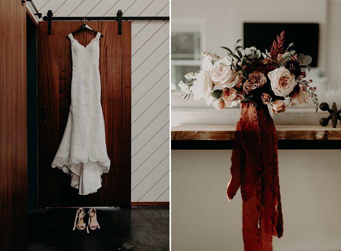dress_bouquet-700x516.jpg