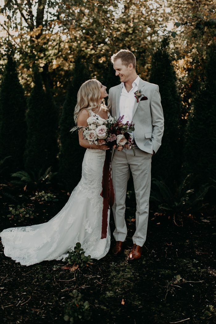 get-your-tissues-ready-for-this-sweet-surprise-wedding-at-saint-irenes-kati-nicole-photo-11-700x1050-2.jpg