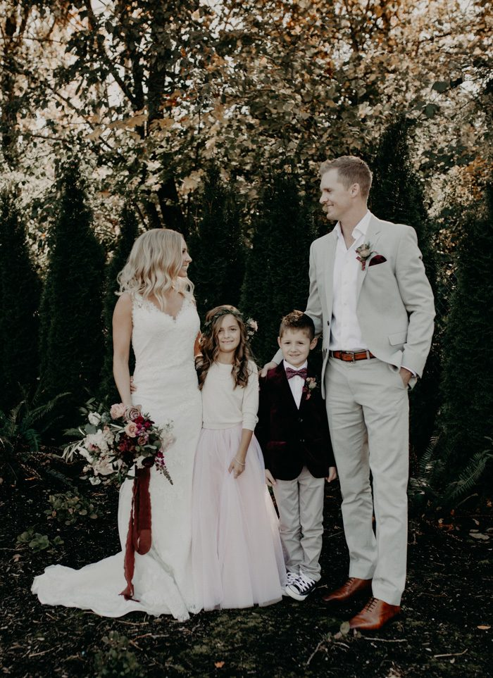 get-your-tissues-ready-for-this-sweet-surprise-wedding-at-saint-irenes-kati-nicole-photo-13-700x963.jpg