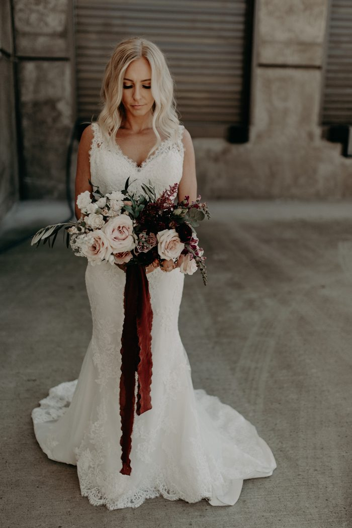 get-your-tissues-ready-for-this-sweet-surprise-wedding-at-saint-irenes-kati-nicole-photo-20-700x1050.jpg
