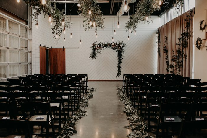 get-your-tissues-ready-for-this-sweet-surprise-wedding-at-saint-irenes-kati-nicole-photo-23-700x467.jpg