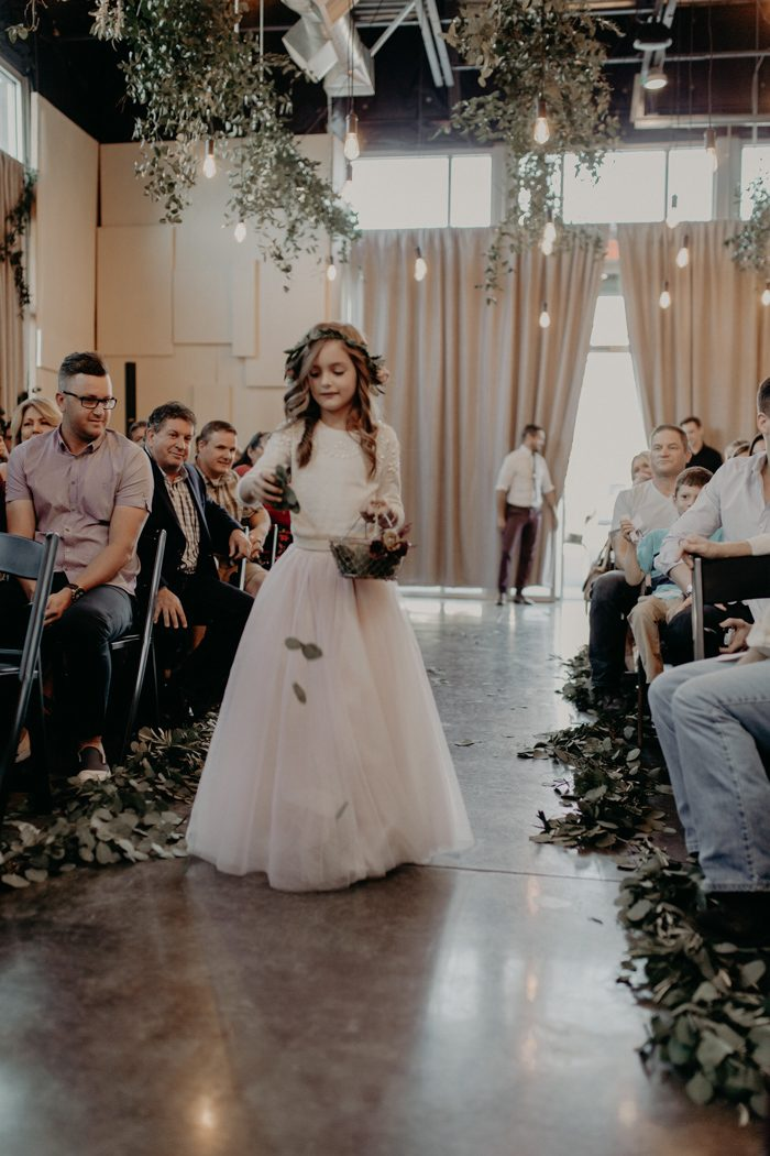 get-your-tissues-ready-for-this-sweet-surprise-wedding-at-saint-irenes-kati-nicole-photo-26-700x1050.jpg