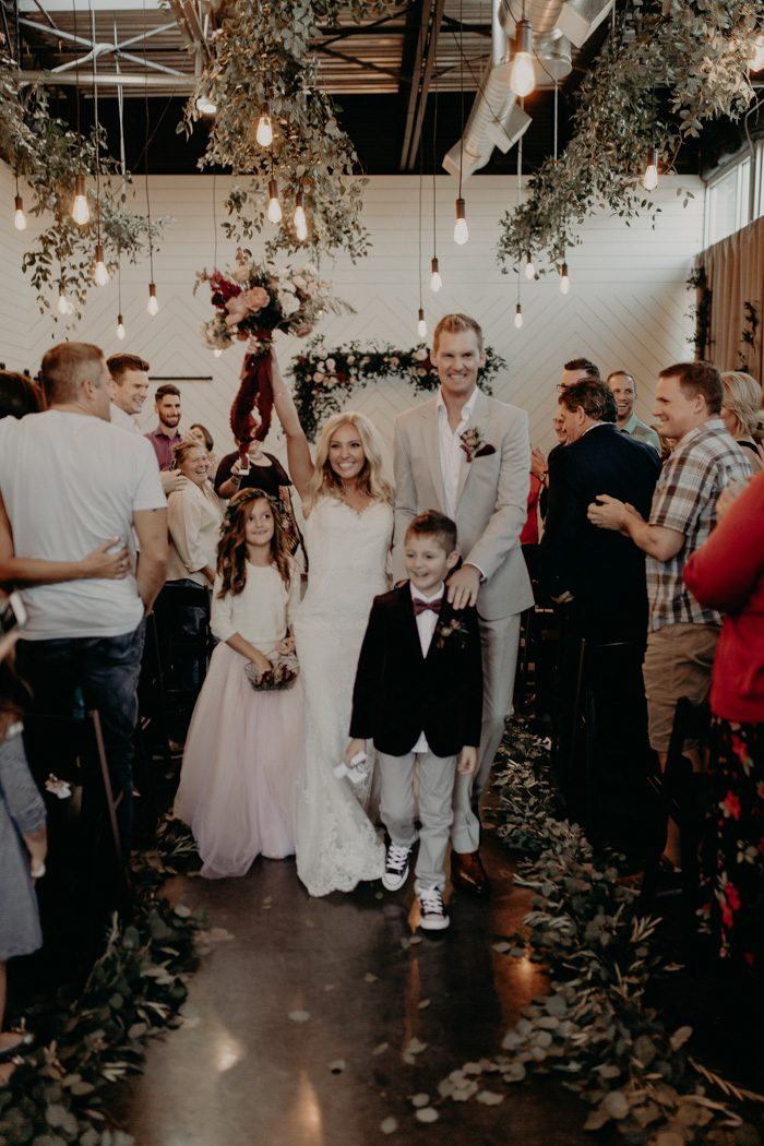 get-your-tissues-ready-for-this-sweet-surprise-wedding-at-saint-irenes-kati-nicole-photo-35-700x1050.jpg