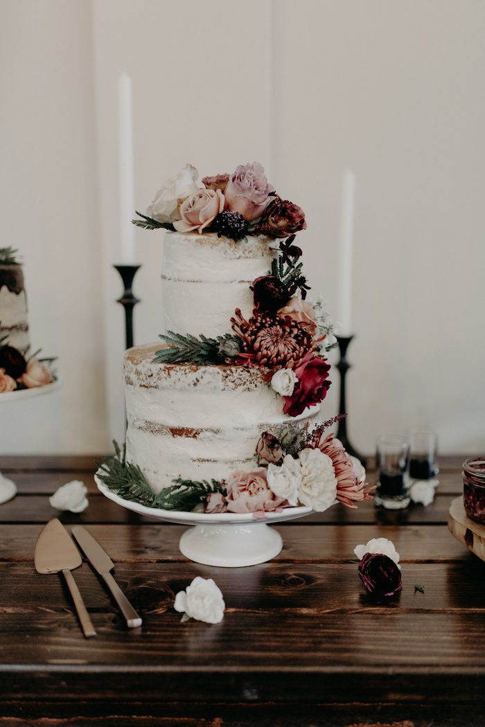 get-your-tissues-ready-for-this-sweet-surprise-wedding-at-saint-irenes-kati-nicole-photo-47-700x1050.jpg