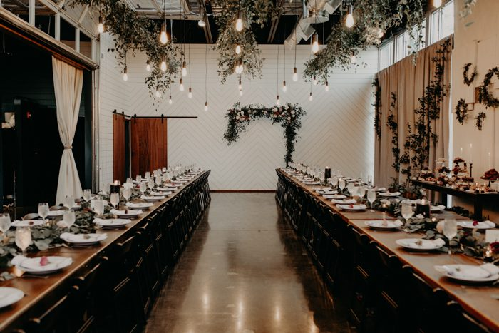get-your-tissues-ready-for-this-sweet-surprise-wedding-at-saint-irenes-kati-nicole-photo-52-700x467.jpg