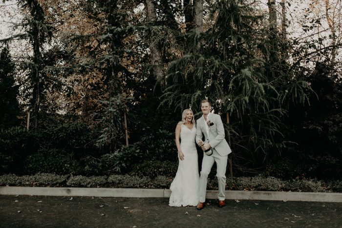get-your-tissues-ready-for-this-sweet-surprise-wedding-at-saint-irenes-kati-nicole-photo-53-700x467.jpg